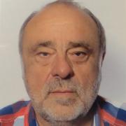 Erich Handloser