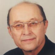 Nikolaus Österlein