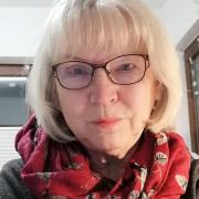 Rita Mattern